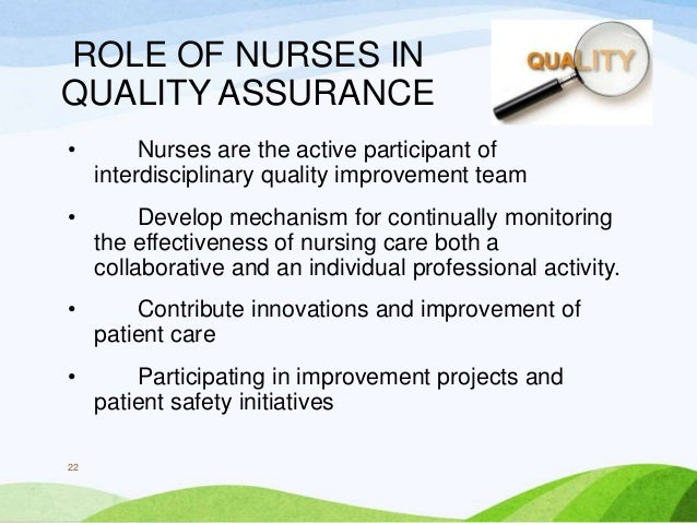 principles of documentation nursing