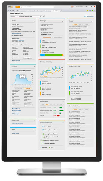 process including physical data document and information in bpm