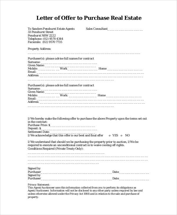 qld titles mortgage standard terms document