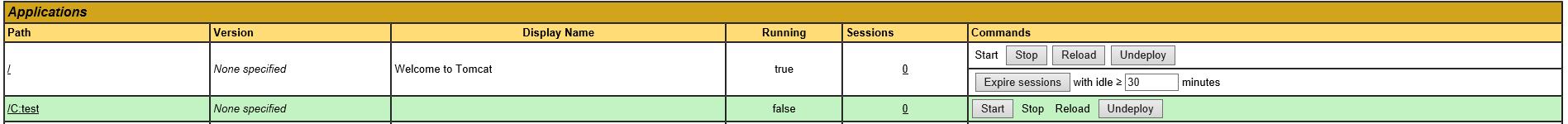 tomcat 8.5 13 documentation