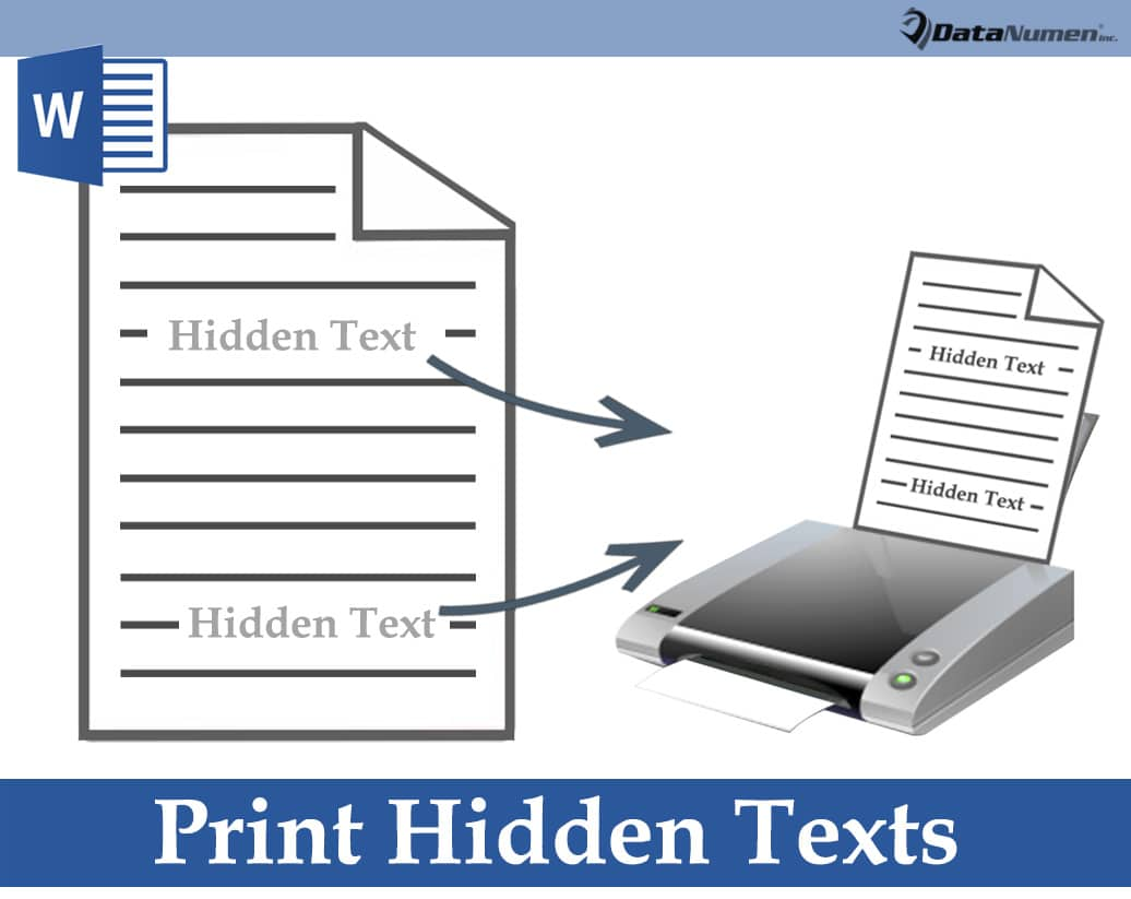 two ways to print preview a document
