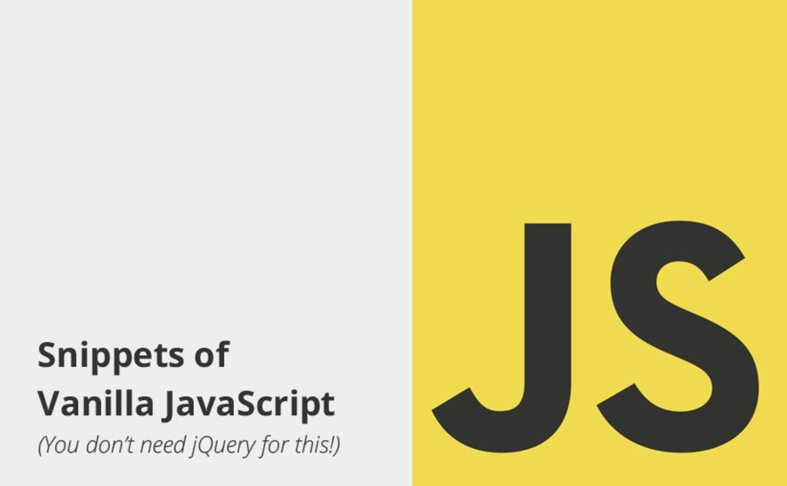 what is document ready in jquery