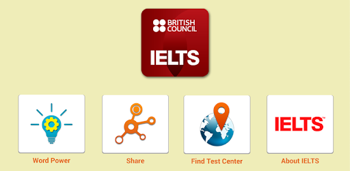 what is identification document number in ielts