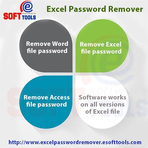 word 2007 unlock document with password